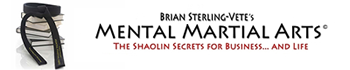 Mental Martial Arts