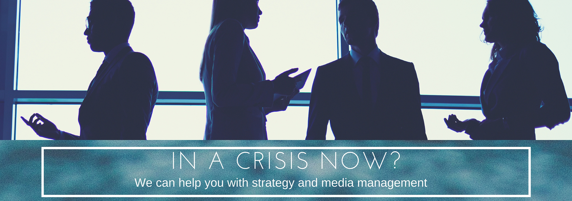 Crisis support from Brian Sterling-Vete and Mental Martial Arts